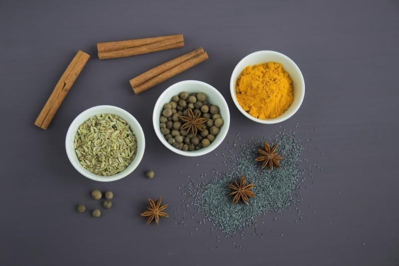 Alternative Medicine | St. Petersburg | Simon Wellness Consulting