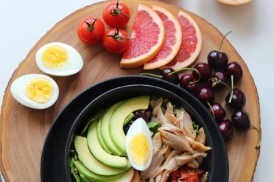 Nutrition Programs   Tampa   Simon Wellness Consulting